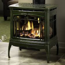 freestanding gas stove fireplace. Fireplaces, Gas Heat Stoves Ventless Log Vent Free With Stove Features State Freestanding Fireplace