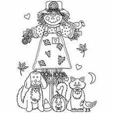 fall coloring pages printable. Unique Fall CB Halloween During Fall Seasom Coloring Page For Pages Printable G
