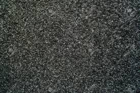 carpet pattern background home. plain black carpet texture as background home interior stock decor pattern c