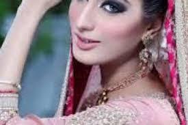 video dailymotion how to bridal makeup smokey eye brown eyes looks 2016 videos kit images green