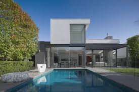 Small Picture Beautiful Contemporary Residence in Melbourne by Mim Design