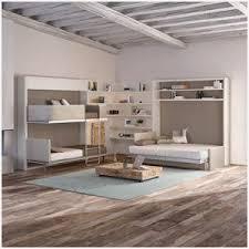 space saving transforming furniture. Modern Office Desks » A Guide On Transforming Space Saving Furniture