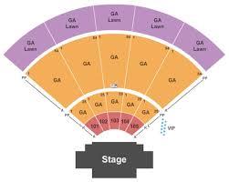 69941s Gif 670 X 410 Amphitheatres Ticket Dave Matthews