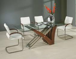 Kitchen Divine Modern Dining Room Decoration Using Modern Steel