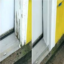 how to repair rotted wood window frame fixing wooden window frames repair rotten wood window frame