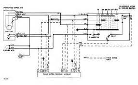similiar gm ignition switch wiring diagram 1999 keywords switch wiring diagram on gm ignition switch wiring diagram 1973