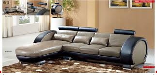 Sectionals Living Room Living Room Amazing Sectional Room Ideas White To Leather Small
