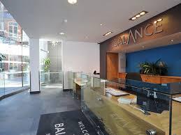 creative office designs 2. 2. The Balance. Creative Office Design Designs 2 A