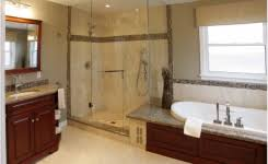 traditional bathroom design ideas for exemplary traditional bathroom designs to give royal fresh royal home office decorating