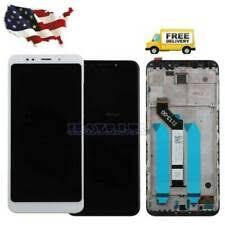<b>Xiaomi</b> Smartphone Parts   eBay