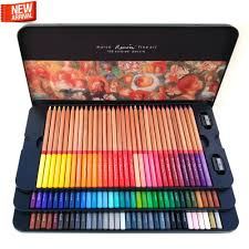 Drawingcolor Popular Drawing Color Buy Cheap Drawing Color Lots From China