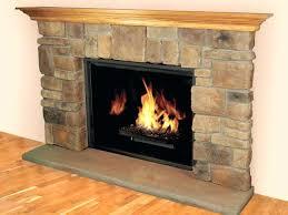 flagstone fireplace hearth nice looking stone fireplace hearths popular stone fireplace hearths hearth stone fireplace hearth