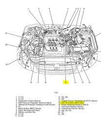 wiring diagram for 2007 mercury milan auto electrical wiring diagram related wiring diagram for 2007 mercury milan
