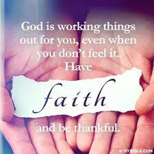 Have Faith In God Quotes Best 48 Best Inspiration Images On Pinterest Inspiration Quotes