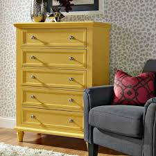 Image Mustard Yellow Bedroom Furniture Just The Woods Llc Gorgeous Yellow Furniture To Brighten Up Your Home