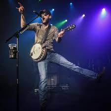 Eric Church Concert Tickets And Tour Dates Seatgeek