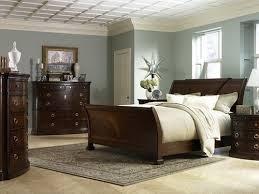 the best small bedroom designs bedroom ideas light wood