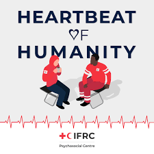 Heartbeat of Humanity