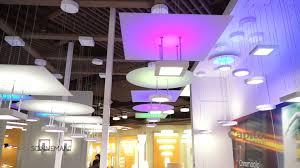 innovating lighting. Top 5 New Innovative LED Lighting Fixtures Innovating I
