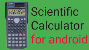 best graphing scientific calculator apps scientific calculator advanced calculator app hindi you