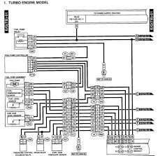 06 sti fuel injector wire diagram wiring diagrams best fuel pump relay nasioc fuel injector problems 06 sti fuel injector wire diagram