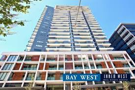 baywest city green office building. Set In The \u0027Pinnacle\u0027 Building This Apartment Offers Superb Skyline Views To City Of Sydney. Two Bedrooms, Bathrooms, Baywest Green Office
