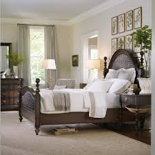 italian furniture websites. Full Size Of Furniture Companies For Sale Setters Websites Bedroom Italian