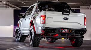ford trucks f150 2015. 2015fordtruck ford trucks f150 2015