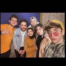 Nour mar Group - YouTube