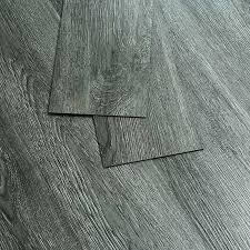 gluedown lvt flooring