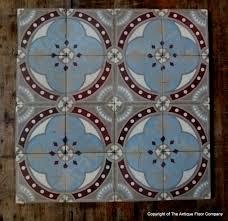 australian handmade ceramic tiles tile designs