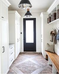 """Becki Owens on Instagram: """"Some mudroom inspo — which one speaks to ..."""
