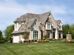 new american house plans. Perfect American New American House Plans Numberedtype Intended S