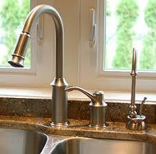 kitchen faucets. kitchen faucets