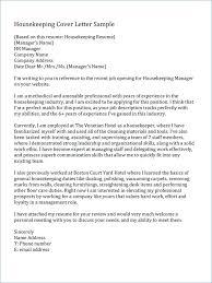 Nursing Resumes And Cover Letters Cover Letter For Nursing Resume