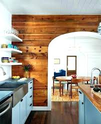 wooden work on wall wood accent wall ideas wood accent wall kitchen best wood accent walls