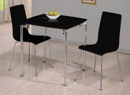brilliant chair alluring dining table 2 chairs small and chair sets small dining room chairs set of 2 plan