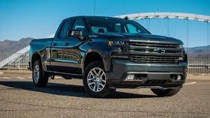 GM finally confirms future electric pickup truck - Roadshow