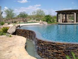 residential infinity pools. Awesome Pictures And Scenery Of Beautiful Infinity Pool : Delightful Ideas For Hotel Decorating Design Residential Pools I