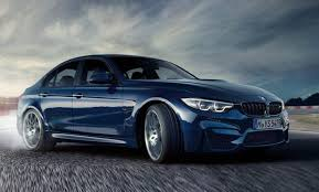 2018 bmw m5 interior.  bmw 2018 bmw m5 price and specs on bmw m5 interior