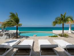 36 Palms Boutique Retreat Villa Carisa A Luxury Retreat In St Homeaway Les Terres Basses