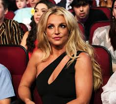 What happened to britney spears? Britney Spears S Manager Weighs In On Her Current Condition Vanity Fair