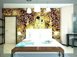 black and gold bedroom accessories – blocklook.co