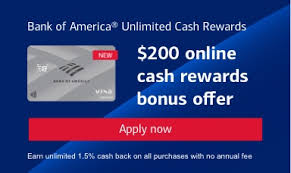 Maybe you would like to learn more about one of these? Credit Cards Find Apply For A Credit Card Online At Bank Of America
