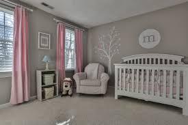 pink nursery furniture. Pink And Grey Nursery Furniture Sets O