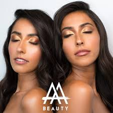 ashley and alexandra are sisterakeup artists based in london their first pion was bridal makeup and in addition to this they now offer multiple