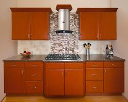 Small Picture Best Price On Kitchen Cabinets Home and Interior