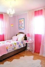 chandeliers childrens bedroom chandelier chandeliers pink chandelier bedroom lighting ceiling wall sconces for playroom