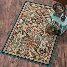 pretty turquoise and brown rug 13 excellent chocolate area rugs home design ideas pertaining to ordinary white