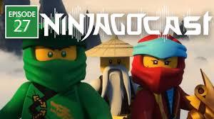 Ninjago Episode 98